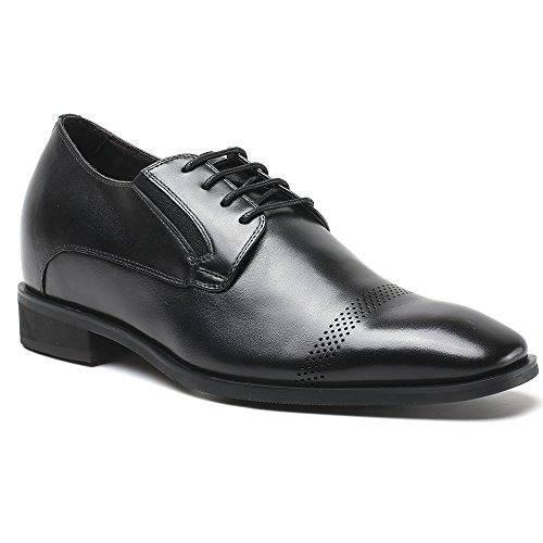 ▷ Cómo suelen ser los zapatos para esmoquin • Sastrería